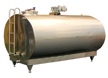 cooling tank category.jpg